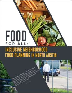 austin-food-systems