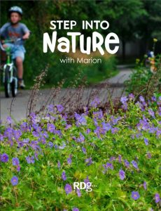 step-into-nature-with-marion