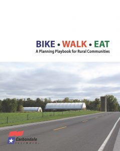 rural-planning-playbook-cover