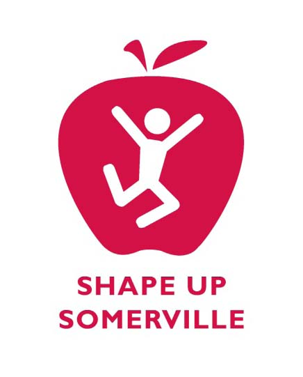 Microsoft Word - Shape Up Somerville Internship Opportunities Te