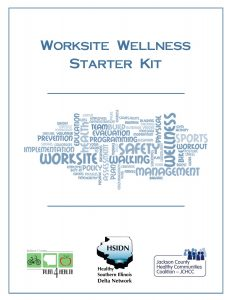 starter-kit-binder-cover
