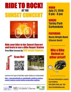 Turley Park Event Flyer 2016 mym3