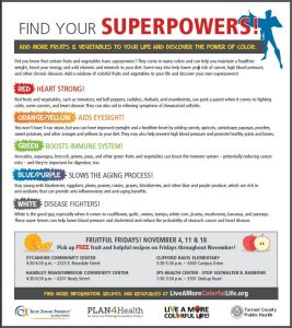 find-your-superpowers