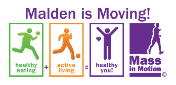 malden is moving logo-01