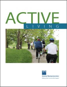 active-living-toolkit