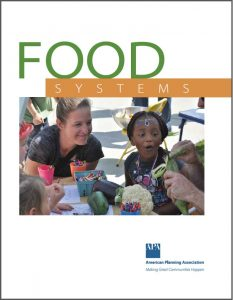 food-systems-toolkit