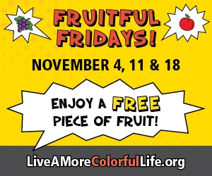 fruitfulfridays_300x250