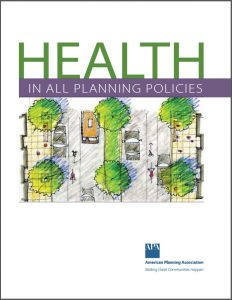 health-in-all-planning-policies-toolkit