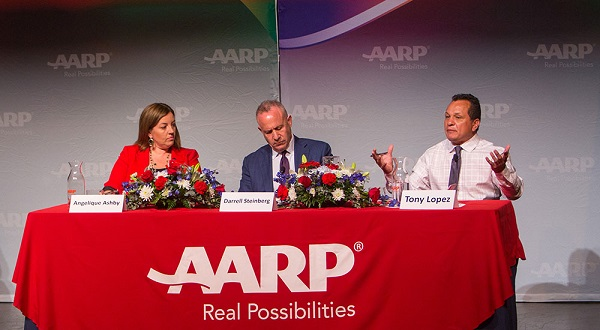 aarp-sacramento-mayor