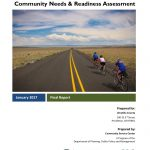 toolkitoregoncommunityassessment