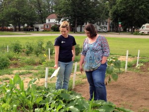 two-ladies-in-community-garden-shawano-lightened